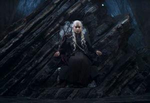 game-of-thrones-season-7-promo-photo-dany