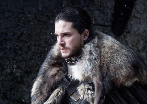 Vos réactions sur l'épisode 7×02 de Game of Thrones : Stormborn