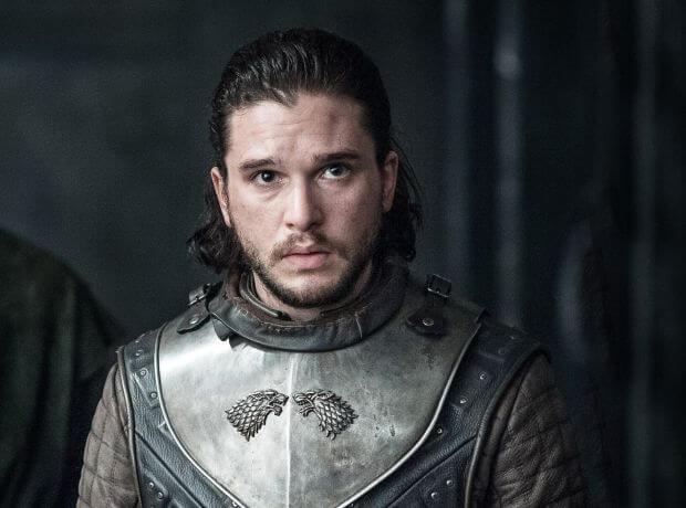 Vos réactions sur l'épisode 7×03 de Game of Thrones : The Queen's Justice