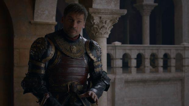 Les audiences USA de l'épisode 7×07 de Game of Thrones : The Dragon and the Wolf