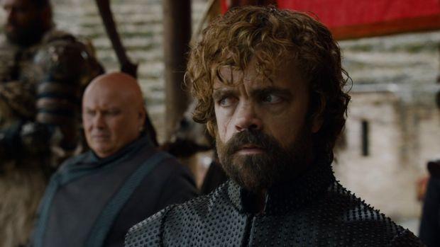 Le calendrier de la saison 8 de Game of Thrones, tournage et diffusion