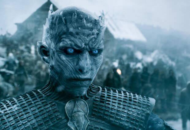 La saison 8 de Game of Thrones a déjà ses réalisateurs