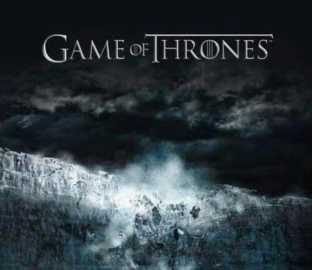 game of thrones france le tr ne de fer s rie tv hbo. Black Bedroom Furniture Sets. Home Design Ideas