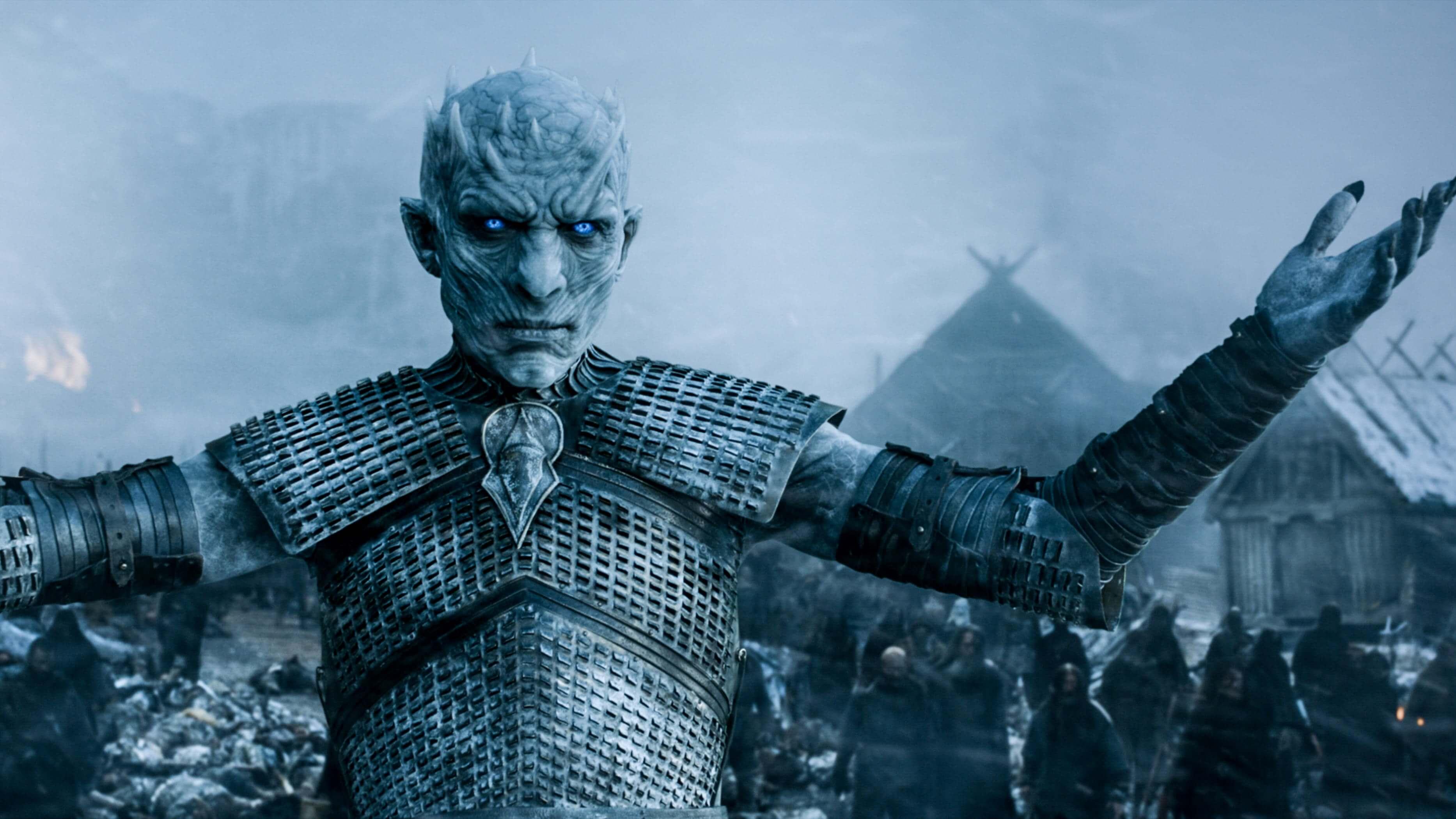 HBO donne le feu vert pour le pilote du spin-off de Game of Thrones ! Les premiers détails arrivent !