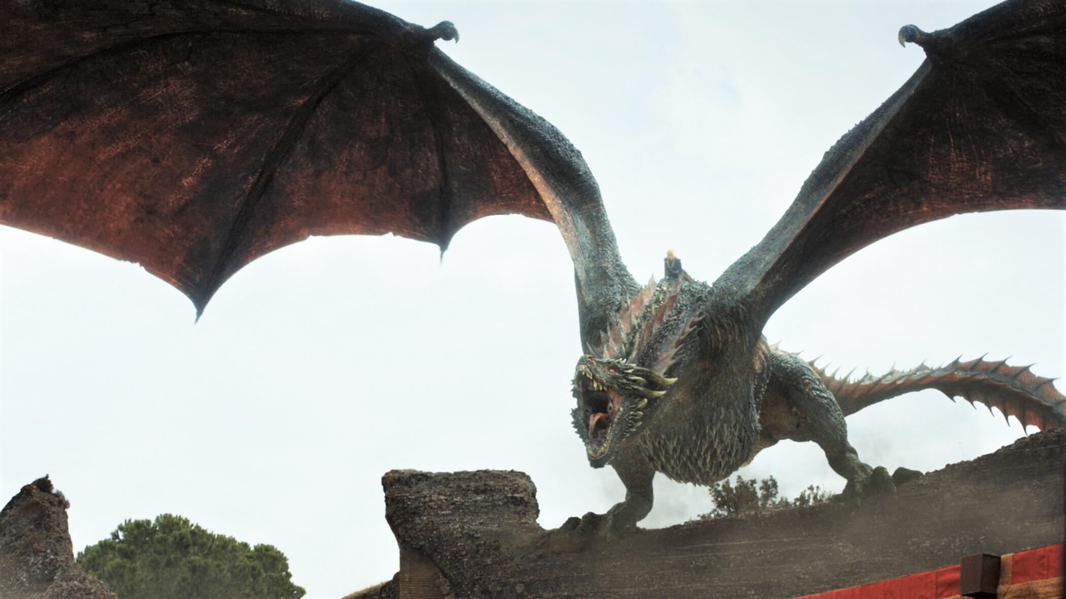 Rumeurs sur les spin-offs de Game of Thrones : tournage en octobre et préquel Valyria