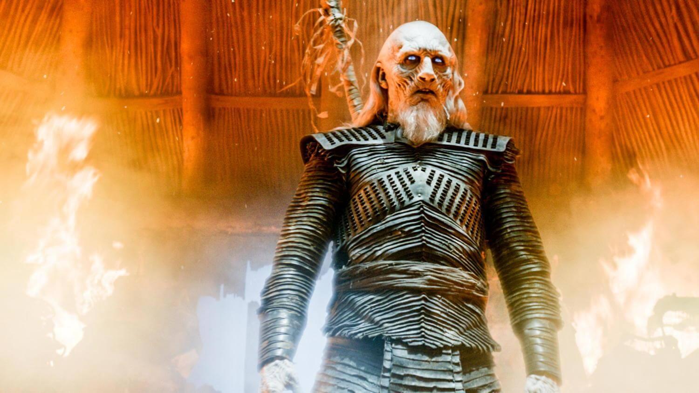La saison finale de Game of Thrones sera diffusée dans la première moitié de 2019