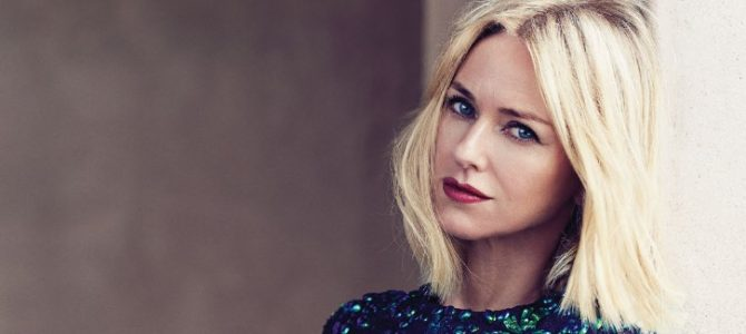 Naomi Watts au casting du spin-off préquel de Game of Thrones