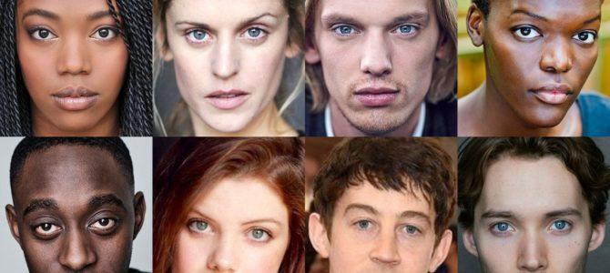 HBO dévoile le casting principal et la réalisatrice du pilote du préquel de Game of Thrones