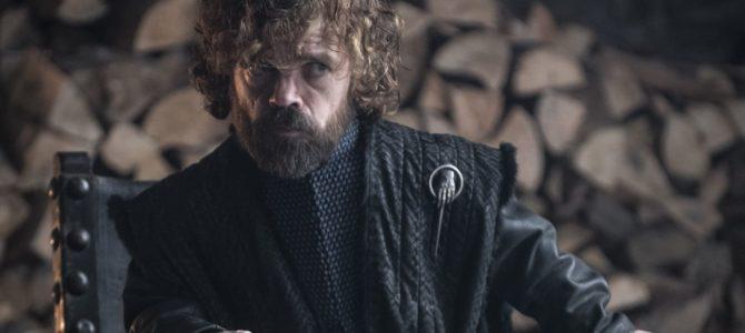 Le premier épisode de la S8 de Game of Thrones a été piraté 54 millions de fois en 24 heures