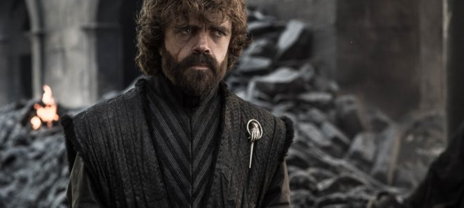 Les photos de l'épisode 6 saison 8 de Game of Thrones – Series Finale