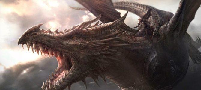 Un nouveau spin-off de Game of Thrones sur les dragons et les Targaryen en commande chez HBO