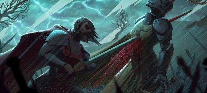 Deux nouvelles séries animées Game of Thrones prévues chez HBO Max